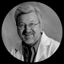 Dr Bartel Sound Healing